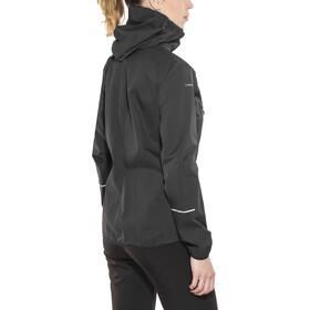 Haglöfs L.I.M Proof Multi Jacket Damen true black